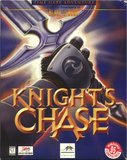 Time Gate: Knight's Chase (PC)