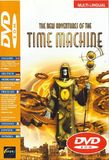 Time Machine -- DVD edition (PC)