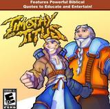 Timothy and Titus (PC)