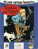 Tintin in Tibet (PC)