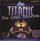 Titanic: The Lost Mission (PC)