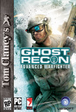 Tom Clancy's Ghost Recon: Advanced Warfighter (PC)