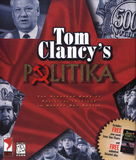 Tom Clancy's Politika (PC)