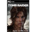 Tomb Raider -- 2013 Edition (PC)