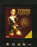 Tomb Raider II Gold (PC)