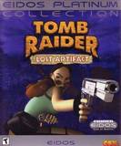 Tomb Raider: The Lost Artifact (PC)