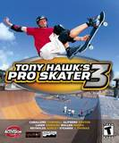 Tony Hawk's Pro Skater 3 (PC)