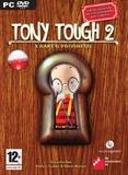 Tony Tough: A Rake's Progress (PC)