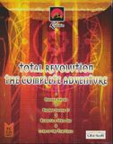 Total Revolution (PC)