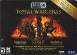 Total War: Eras Collection (PC)