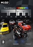 Trackmania: United (PC)
