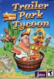 Trailer Park Tycoon (PC)