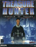 Treasure Hunter (PC)