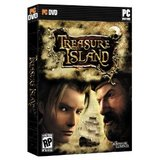 Treasure Island (PC)