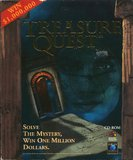 Treasure Quest (PC)