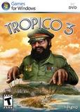 Tropico 3 (PC)