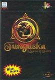 Tunguska: Legend of Faith (PC)