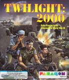 Twilight: 2000 (PC)