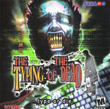 Typing of the Dead, The (PC)