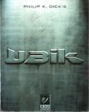 UBIK (PC)