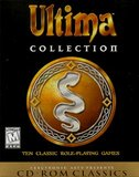 Ultima Collection (PC)