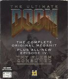 Ultimate Doom, The (PC)