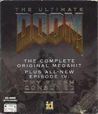 Ultimate Doom, The (PC)