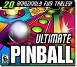 Ultimate Pinball (PC)