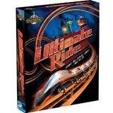 Ultimate Ride (PC)