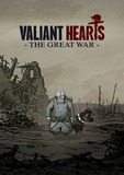 Valiant Hearts: The Great War (PC)