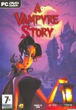 Vampyre Story, A (PC)