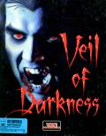 Veil of Darkness (PC)