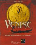 Venice: Fortune and Glory in the City of the Doges (PC)