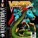 Venom (PC)