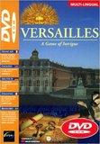 Versailles -- DVD edition (PC)