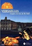 Versailles 1685: A Game of Intrigue  (PC)
