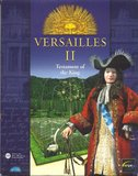 Versailles II: Testament of the King (PC)