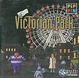 Victorian Park (PC)
