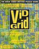 Vid Grid (PC)