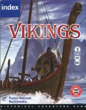 Vikings: Adventure Out of Time (PC)