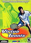 Virtua Tennis (PC)