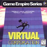 Virtual Corporation (PC)