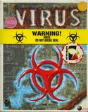 Virus: The Game (PC)