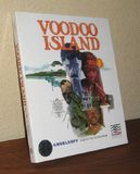 Voodoo Island (PC)