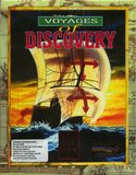 Voyages of Discovery (PC)