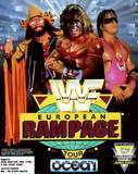 WWF European Rampage Tour (PC)