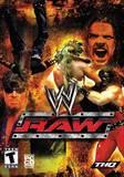 WWF Raw (PC)
