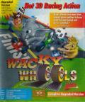 Wacky Wheels (PC)