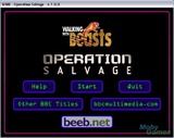 Walking with Beasts: Operation Salvage (PC)
