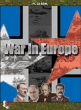 War in Europe (PC)